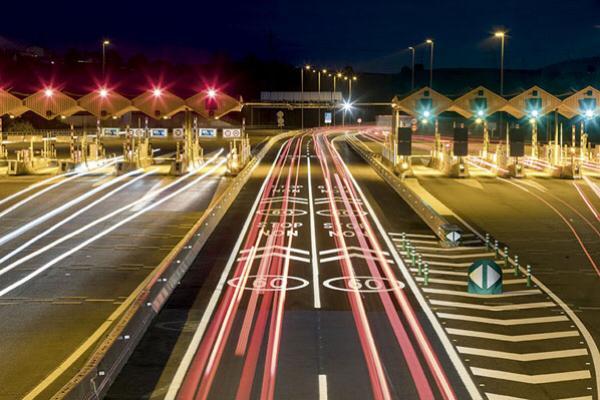 La CETM se opone al uso obligatorio de autopistas de peaje
