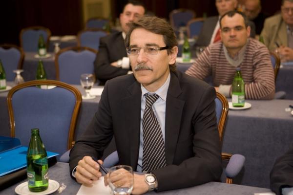 La CETM critica las incongruencias de AECOC