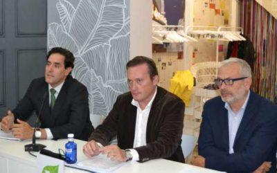 El transporte de mercancías por carretera de Madrid exigirá, una vez más, la ampliación del calendario de renovación de flotas en Madrid Central
