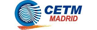 CETM Madrid