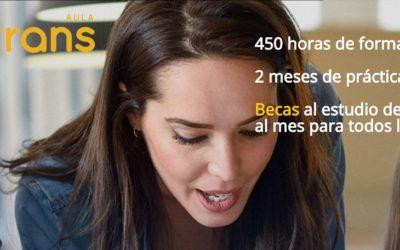 CEFTRAL- CETM LANZA UN MÁSTER PARA LA TRANSFORMACIÓN DIGITAL DE LAS EMPRESAS DE TRANSPORTE Y LOGÍSTICA