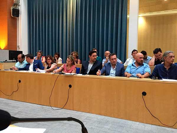 CETM-Madrid muestra su optimismo para lograr un Madrid Central viable y consensuado