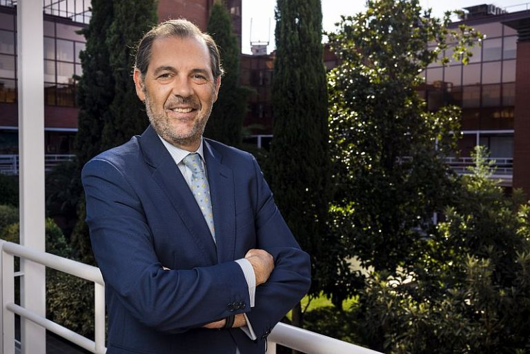 Carta del presidente de CETM-Madrid a los socios.
