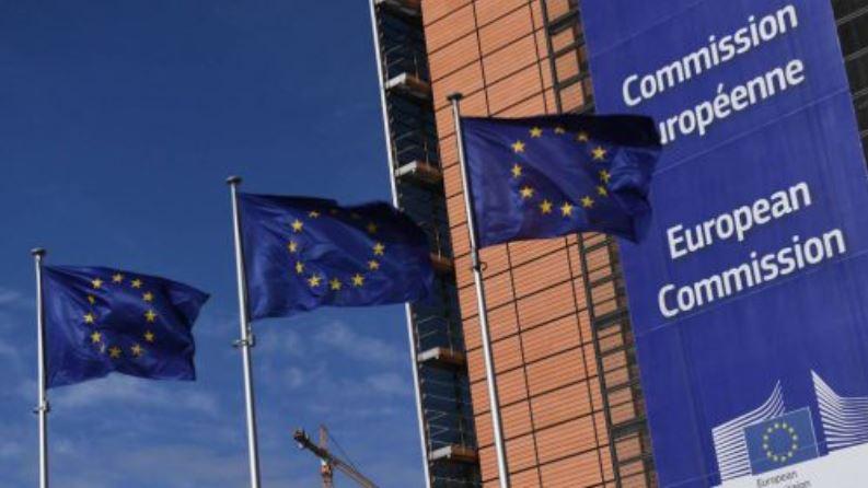 LOS MINISTROS DE TRANSPORTE DE LA UE ACUERDAN GARANTIZAR LA COORDINACIÓN ENTRE LOS ESTADOS MIEMBROS A LA HORA DE TOMAR MEDIDAS QUE AFECTEN AL  SECTOR