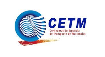 EL TRANSPORTE NO CONSENTIRÁ MÁS ABUSOS DE LOS CARGADORES RESPECTO A LA CARGA Y DESCARGA DE MERCANCÍAS