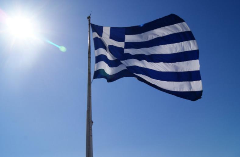 LOS TRANSPORTISTAS QUE INGRESEN EN GRECIA, EXENTOS DE PRESENTAR UNA PRUEBA PCR