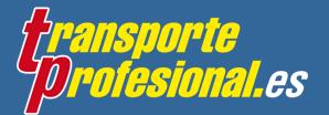 ENCUESTA DE LA REVISTA TRANSPORTE PROFESIONAL PARA CONOCER LA SITUACIÓN DE LAS EMPRESAS DE TRANSPORTE DE MERCANCÍAS