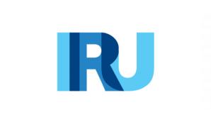 Una nueva encuesta de la IRU revela que la escasez de conductores se acrecentará en 2021