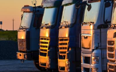 Entre las mercancías que transportamos y las cargas que nos imponen, seguro que algunos nos ven ya preparados para soportar las 44 toneladas