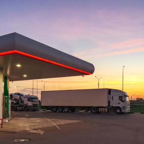 La CETM reclama que todas las CC.AA. permitan la apertura de restaurantes de carretera y áreas de servicio y pide al Gobierno un criterio común