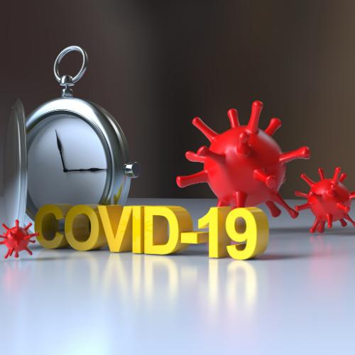 Restricciones en algunas comunidades tras la subida del número de casos covid-19