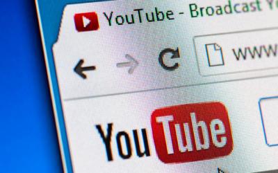 La CETM estrena su canal en YouTube
