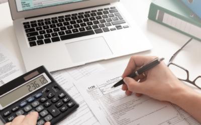 La CETM rechaza la subida de impuestos que plantea el Gobierno