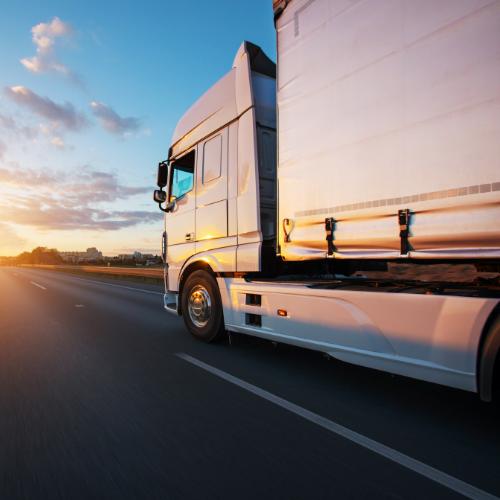 La CETM recuerda a la ministra de Transportes la imposibilidad de llevar a cabo el pago por uso sin alcanzar un acuerdo con el sector