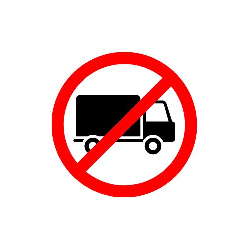 Trànsit estudia prohibir el tráfico de camiones en las autopistas catalanas todos los domingos del mes de septiembre