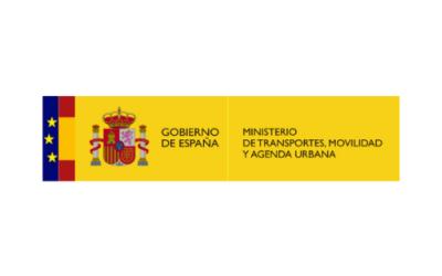 El MITMA colaborará con la Autoridad Laboral Europea para luchar contra las empresas buzón